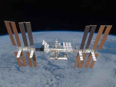 Iss_03_2009